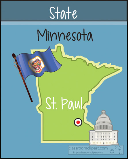minnesota-state-map-capital-flag.jpg