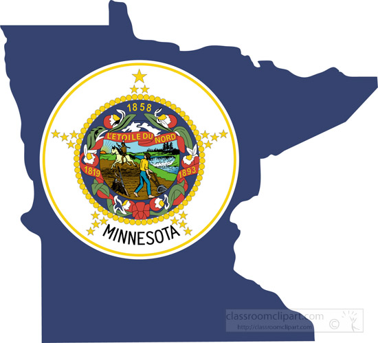 minnesota-state-map-with-state-flag-overlay-clipart-2.jpg