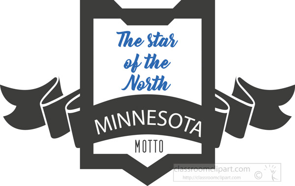 minnesota-state-motto-clipart-image.jpg