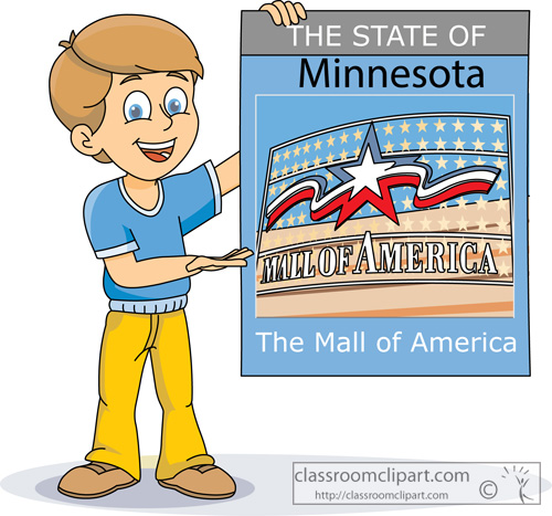 minnesota_all_america_2013.jpg