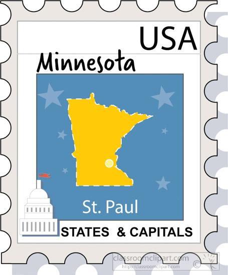 us-state-minnesota-stamp-clipart-23.jpg