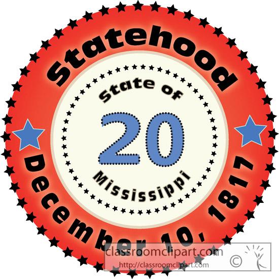 20_statehood_mississippi_1817.jpg