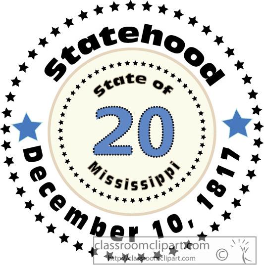 20_statehood_mississippi_1817_outline.jpg