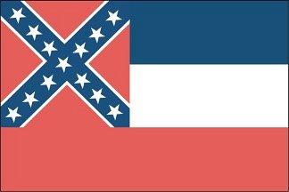 Mississippi_flag1.jpg