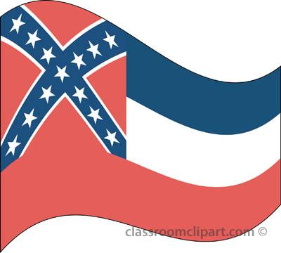 Mississippi_flag_wave.jpg