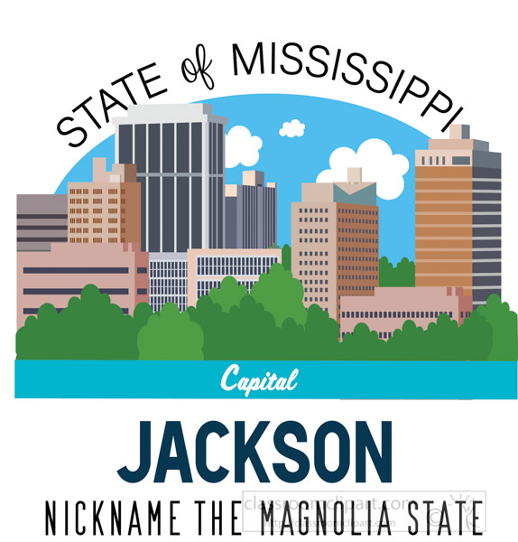 mississippi-state-capital-jackson-nickname-magnolia-state-vector-clipart.jpg