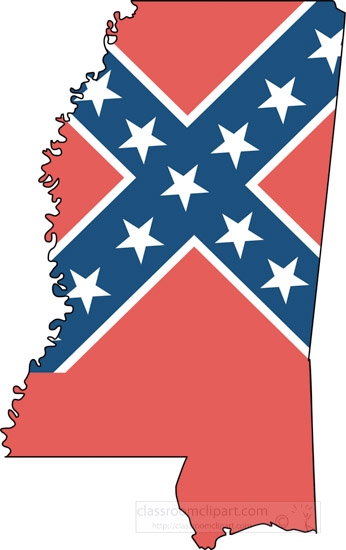 mississippi-state-map-with-state-flag-overlay-clipart-image-6129.jpg