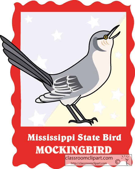 mississippi_state_bird_mockingbird_2.jpg