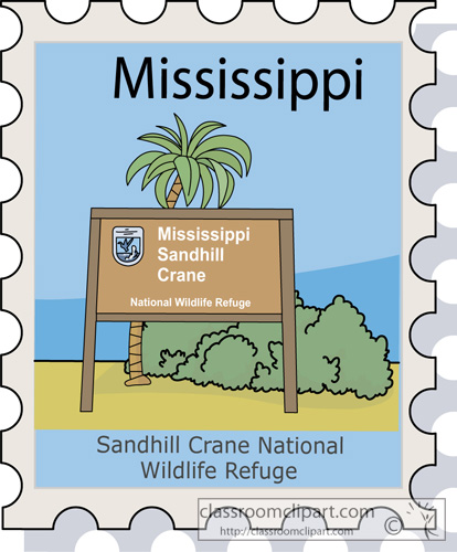 mississippi_wildlife_refuge_stamp.jpg