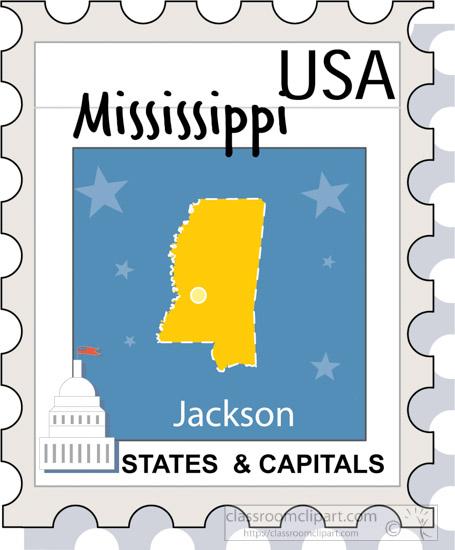 us-state-mississippi-stamp-clipart-24.jpg