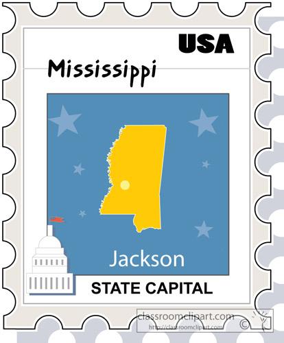 us_state_stamp_jackson_mississippi_24.jpg