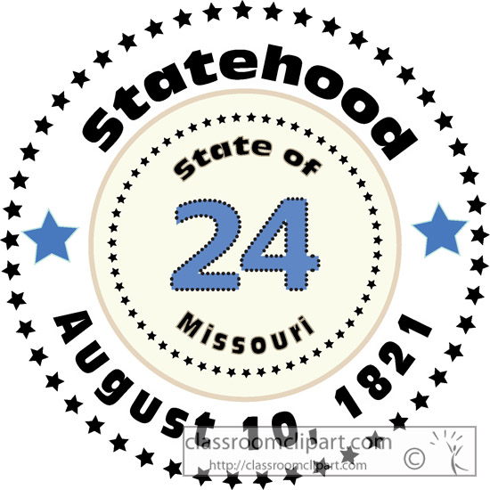 24_statehood_missouri_1821_outline.jpg