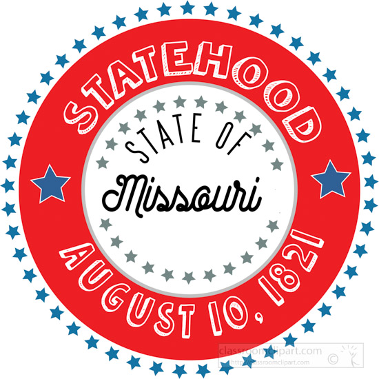 date-of-missouri-statehood-round-style-with-stars-clipart-image.jpg