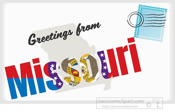greetings-from-state-of-missouri-postcard-cliipart.jpg