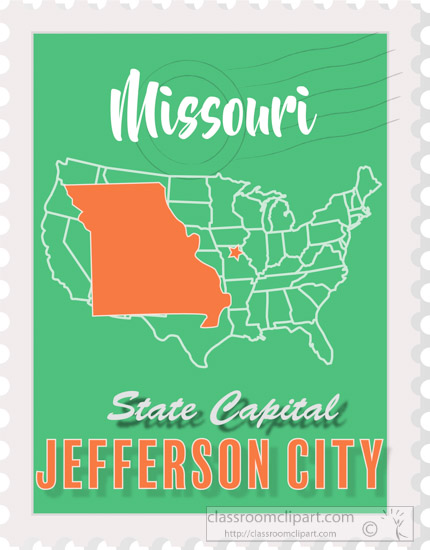 jefferson-city-missouri-state-map-stamp-clipart.jpg