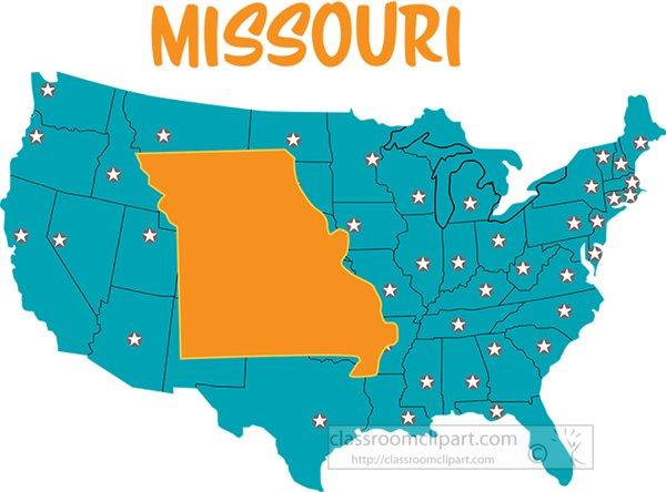 missouri-map-united-states-clipart.jpg