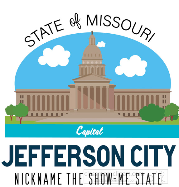 missouri-state-capital-jefferson-city-nickname-show-me-state-vector-clipart.jpg