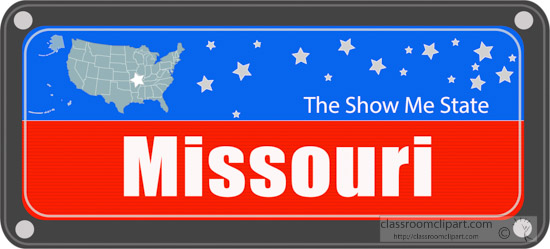 missouri-state-license-plate-with-nickname-clipart.jpg
