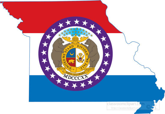 missouri-state-map-with-flag-overlay-clipart-image-6118.jpg