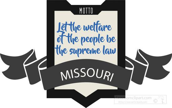 missouri-state-motto-clipart-image.jpg