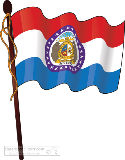 missouri-stte-flag-on-flagpole.jpg