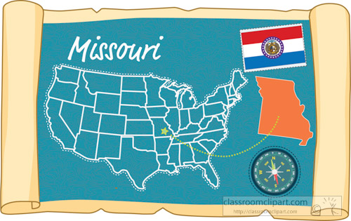 scrolled-usa-map-showing-missouri-state-map-flag-clipart.jpg