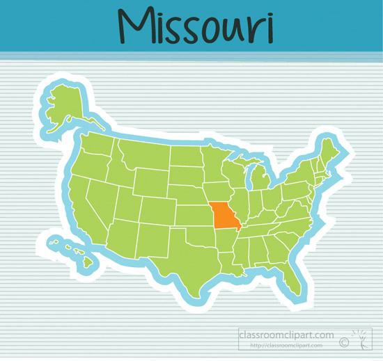 us-map-state-missouri-square-clipart-image.jpg