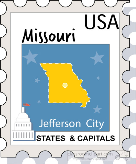 us-state-missouri-stamp-clipart-25.jpg