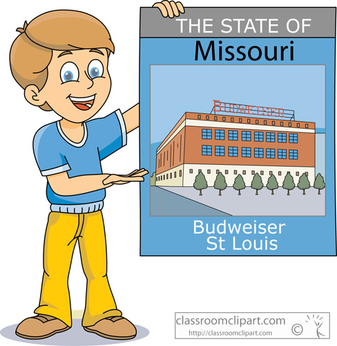 us_states_missouri_st_louis.jpg