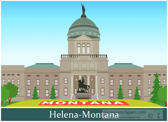 city-of-helena-montana-clipart.jpg