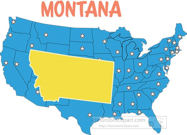 montana-map-united-states-clipart.jpg