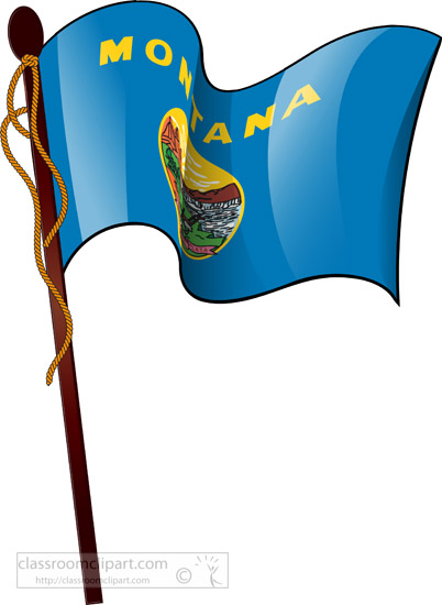 montana-state-flag-on-a-flagpole.jpg