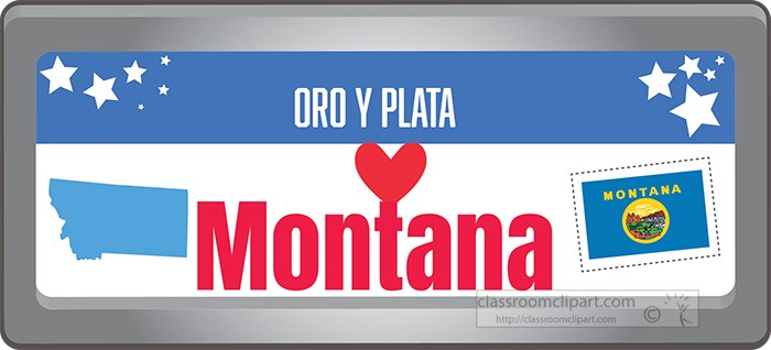 montana-state-license-plate-with-motto-clipart.jpg