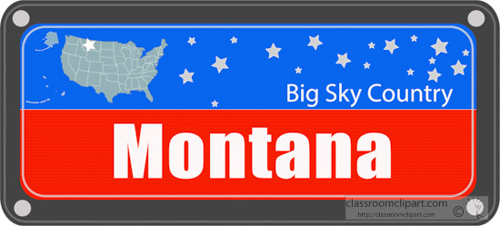 montana-state-license-plate-with-nickname-clipart.jpg