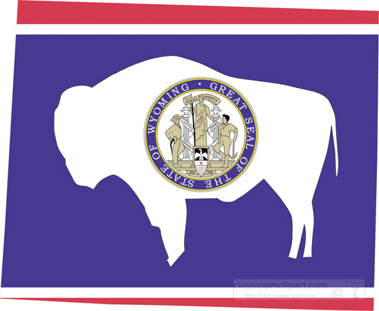 montana-state-map-with-state-flag-overlay-clipart-image.jpg
