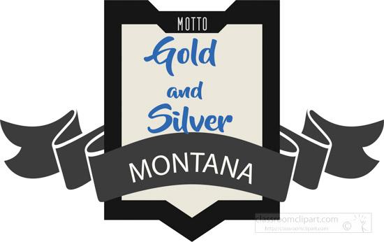 montana-state-motto-clipart-image.jpg