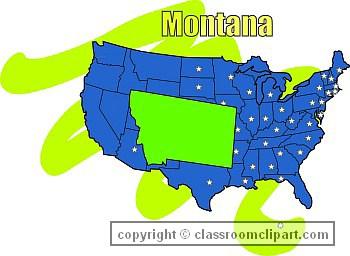 montana1-12-07e.jpg