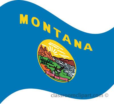 montana_flag_waving.jpg