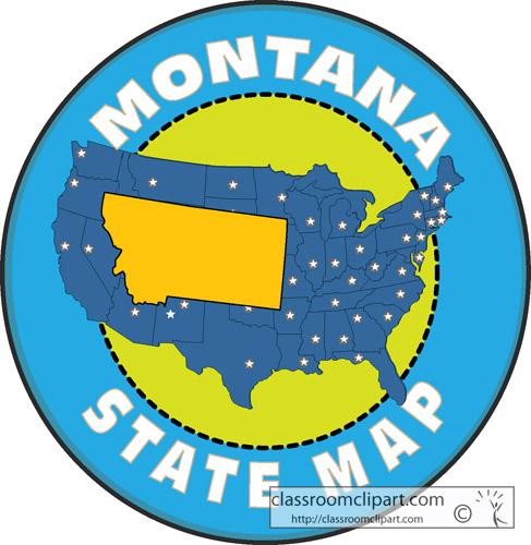 montana_state_map_button.jpg
