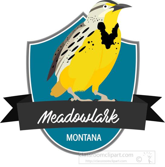 state-bird-of-montana-clipart.jpg