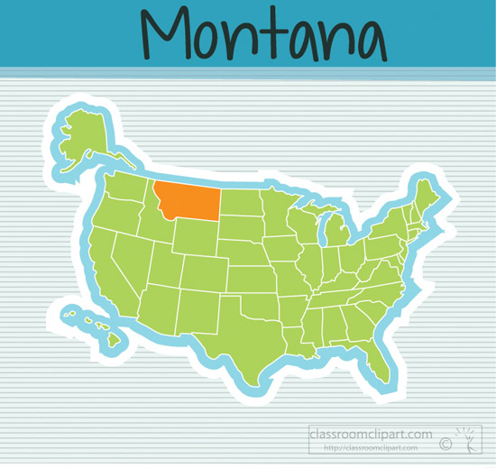 us-map-state-montana-square-clipart-image.jpg
