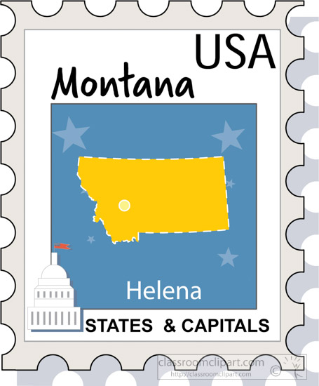 us-state-montana-stamp-clipart-26.jpg