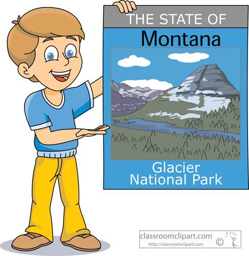 us_states_montana_glacier.jpg