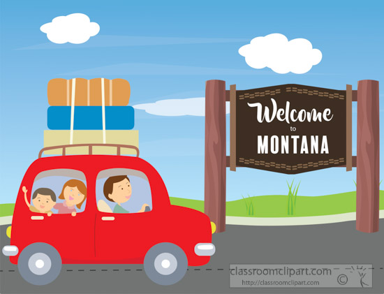 welcome-roadsign-to-the-state-of-montana-clipart.jpg