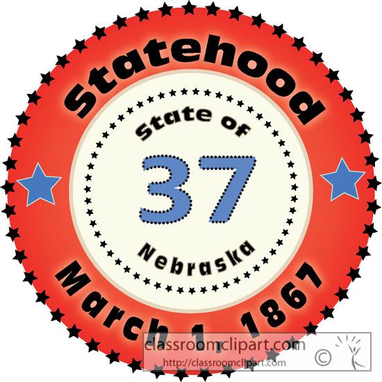 37_statehood_nebraska_1867.jpg
