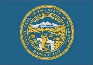 Nebraska_flag1.jpg