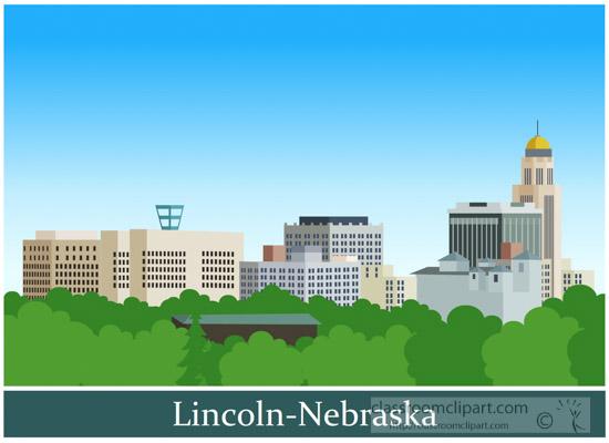 city-of-lincoln-nebraska-clipart.jpg