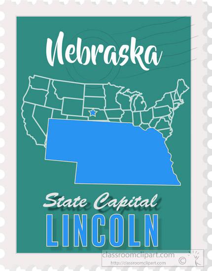 lincoln-nebraska-state-map-stamp-clipart-2.jpg