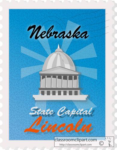 lincoln_nebraska_state_capital.jpg