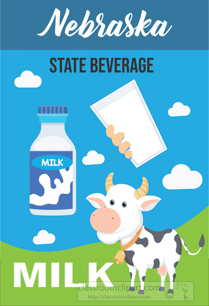 nebraska-state-beverage-milk-vector-clipart.jpg